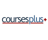 Course Plus Logo