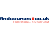 findcourses.co.uk Logo