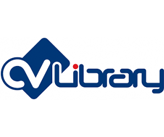 Vubray Logo