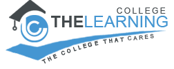 Learning College Logo